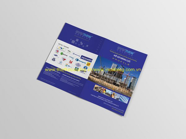 thiet-ke-profile-xay-dung-evernew (8)